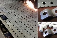 laser_cutting_2mm